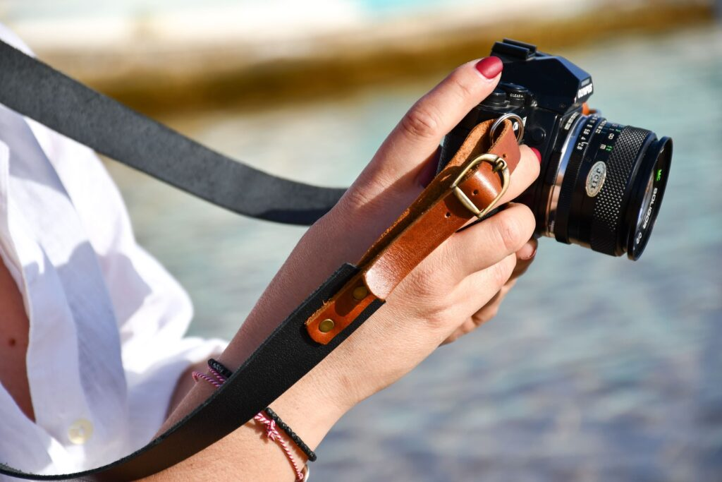 leather_camera_strap _3cm