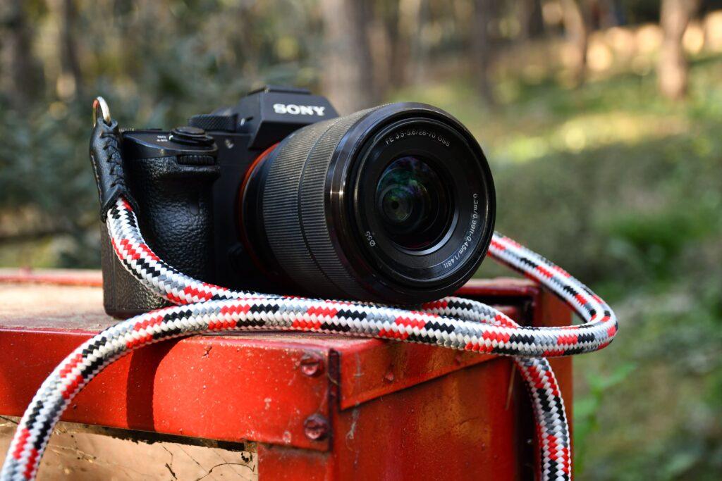 Grand_Prix_rope_strap