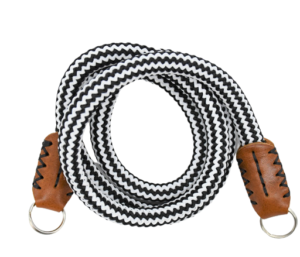 Black_and_White_rope_strap