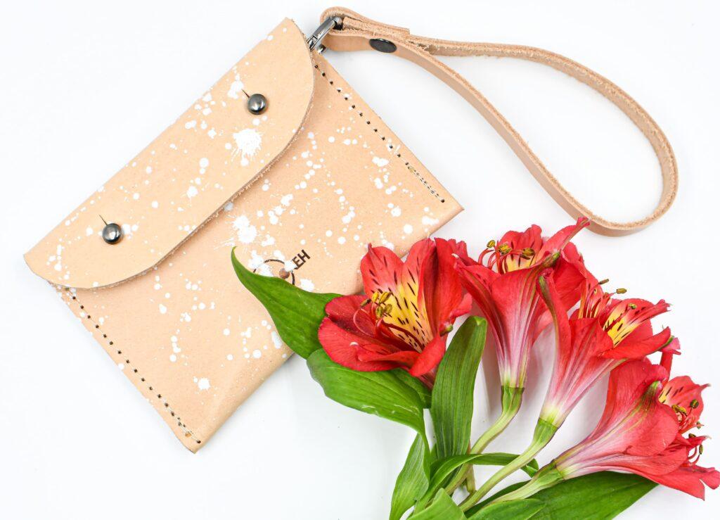 Splash coin purse 3