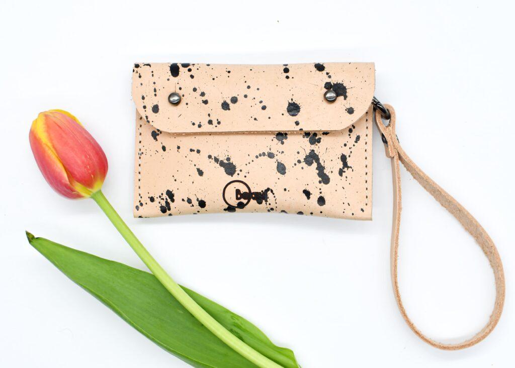 Splash coin purse 6