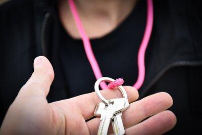Pink_Long_Key_chain